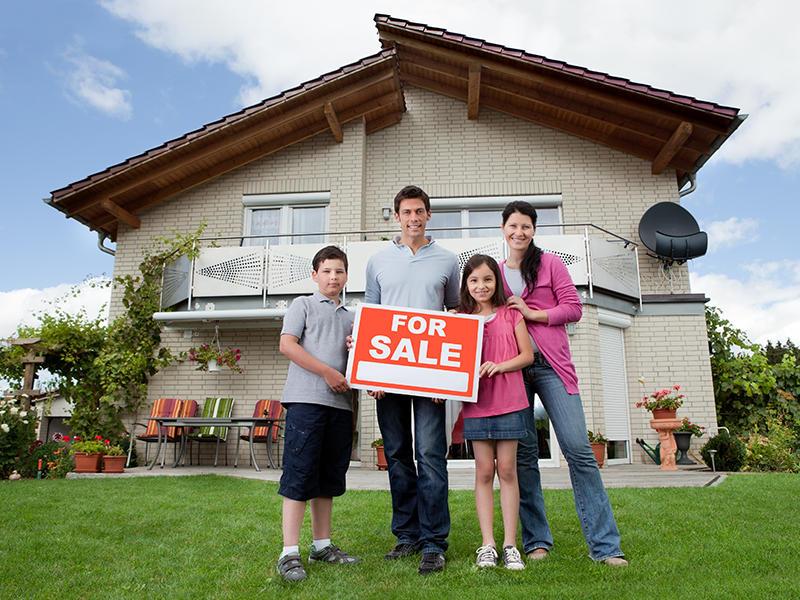 Tasse per chi vende casa scopriamo insieme quali sono - Tasse per acquisto prima casa ...
